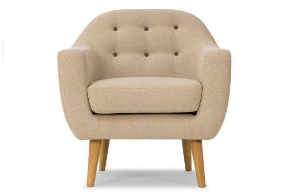 chair_product_7