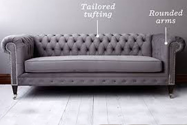 couch_product