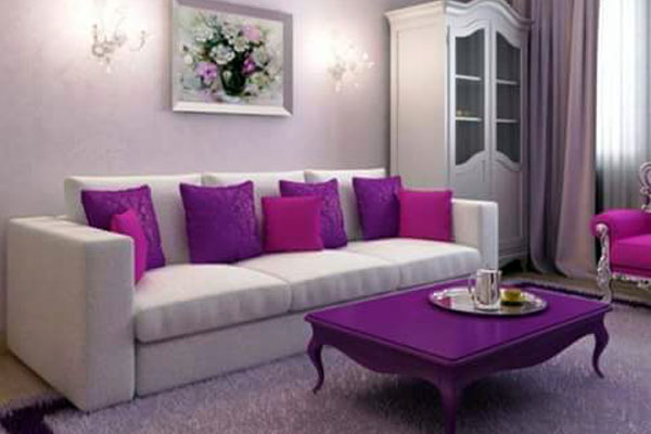 couch_product_1