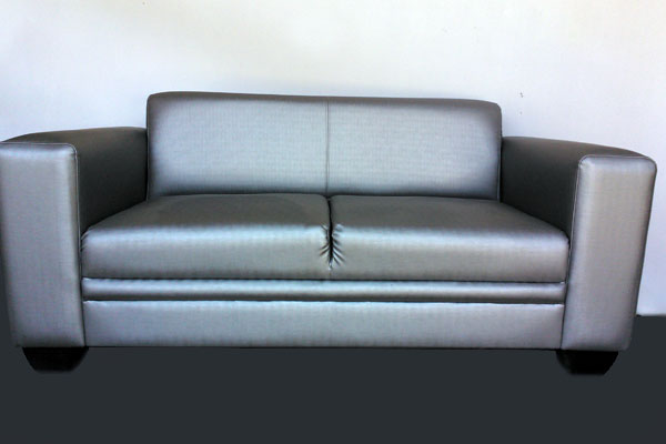 couch_product_2
