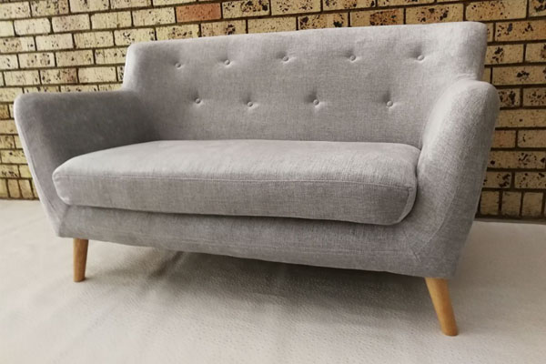 couch_product_3