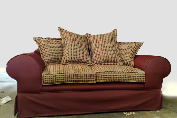 Bellina Couch