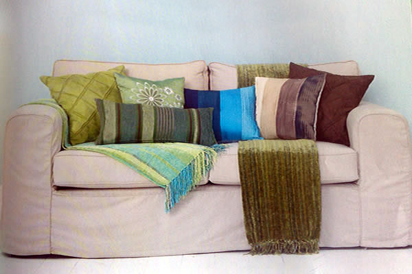 Ketumile Couch