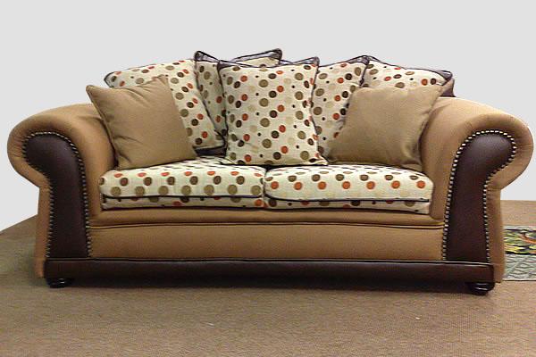 Laston Couch