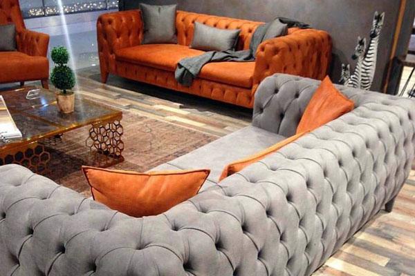 Lounge_product