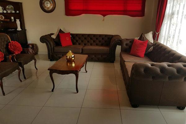 Lounge_product_1