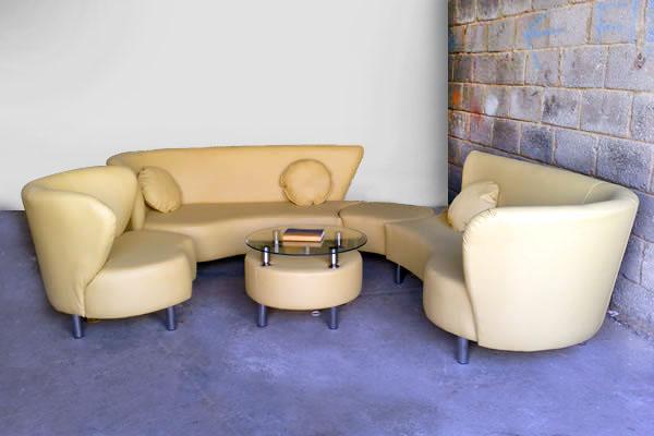 Seagrow2 Corner Lounge