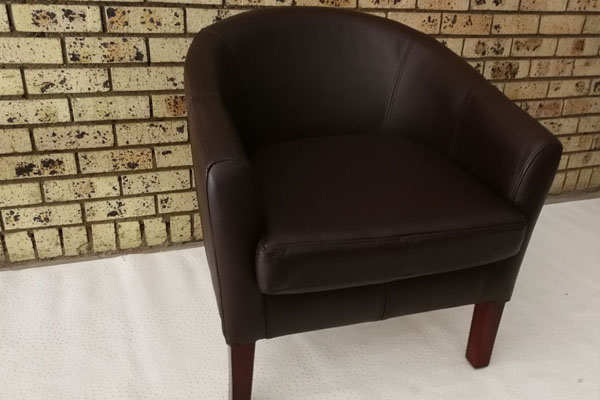 chair_product_4