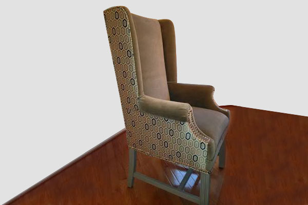 chair_product_5