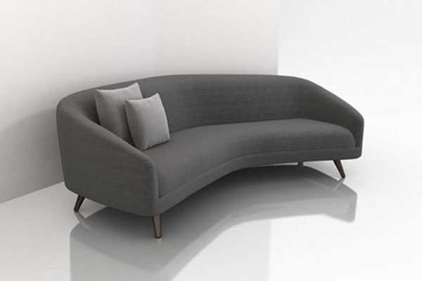 couch_product_4